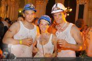 Lifeball Party - Rathaus - Sa 17.07.2010 - 204