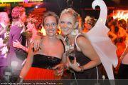 Lifeball Party - Rathaus - Sa 17.07.2010 - 207