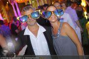 Lifeball Party - Rathaus - Sa 17.07.2010 - 220