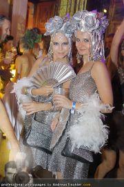 Lifeball Party - Rathaus - Sa 17.07.2010 - 221