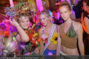 Lifeball Party - Rathaus - Sa 17.07.2010 - 222