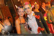 Lifeball Party - Rathaus - Sa 17.07.2010 - 225