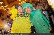 Lifeball Party - Rathaus - Sa 17.07.2010 - 236