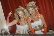 Lifeball Party - Rathaus - Sa 17.07.2010 - 247
