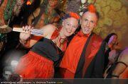 Lifeball Party - Rathaus - Sa 17.07.2010 - 250