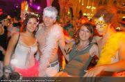Lifeball Party - Rathaus - Sa 17.07.2010 - 254