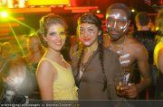 Lifeball Party - Rathaus - Sa 17.07.2010 - 255