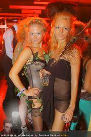 Lifeball Party - Rathaus - Sa 17.07.2010 - 256