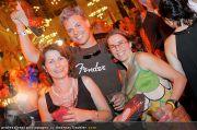 Lifeball Party - Rathaus - Sa 17.07.2010 - 257