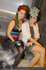 Lifeball Party - Rathaus - Sa 17.07.2010 - 271