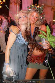 Lifeball Party - Rathaus - Sa 17.07.2010 - 273