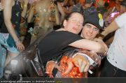 Lifeball Party - Rathaus - Sa 17.07.2010 - 281