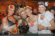 Lifeball Party - Rathaus - Sa 17.07.2010 - 293
