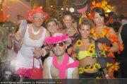 Lifeball Party - Rathaus - Sa 17.07.2010 - 296