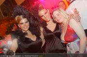 Lifeball Party - Rathaus - Sa 17.07.2010 - 298