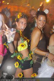 Lifeball Party - Rathaus - Sa 17.07.2010 - 301