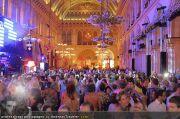 Lifeball Party - Rathaus - Sa 17.07.2010 - 315