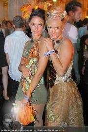 Lifeball Party - Rathaus - Sa 17.07.2010 - 320