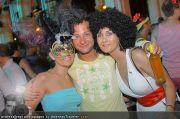 Lifeball Party - Rathaus - Sa 17.07.2010 - 323
