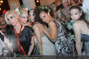 Lifeball Party - Rathaus - Sa 17.07.2010 - 324