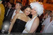 Lifeball Party - Rathaus - Sa 17.07.2010 - 331