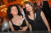 Lifeball Party - Rathaus - Sa 17.07.2010 - 333