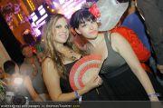 Lifeball Party - Rathaus - Sa 17.07.2010 - 338