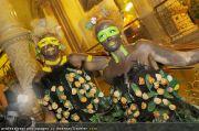Lifeball Party - Rathaus - Sa 17.07.2010 - 339