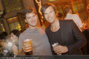 Lifeball Party - Rathaus - Sa 17.07.2010 - 343