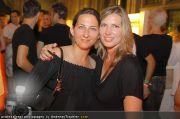 Lifeball Party - Rathaus - Sa 17.07.2010 - 344