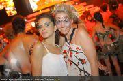 Lifeball Party - Rathaus - Sa 17.07.2010 - 347