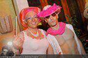 Lifeball Party - Rathaus - Sa 17.07.2010 - 354