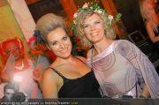 Lifeball Party - Rathaus - Sa 17.07.2010 - 356