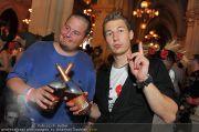 Lifeball Party - Rathaus - Sa 17.07.2010 - 72