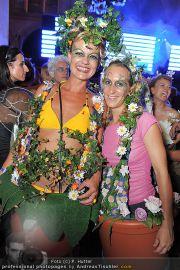 Lifeball Party - Rathaus - Sa 17.07.2010 - 78