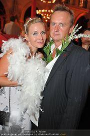 Lifeball Party - Rathaus - Sa 17.07.2010 - 83