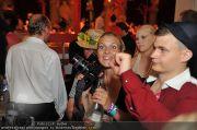 Lifeball Party - Rathaus - Sa 17.07.2010 - 84