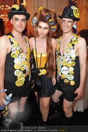 Lifeball Party - Rathaus - Sa 17.07.2010 - 86