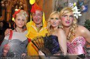 Lifeball Party - Rathaus - Sa 17.07.2010 - 91