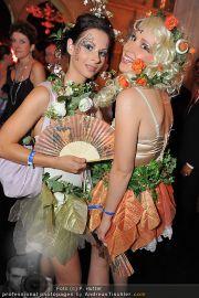 Lifeball Party - Rathaus - Sa 17.07.2010 - 98