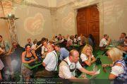 Almdudlerball Gäste - Rathaus - Fr 17.09.2010 - 131