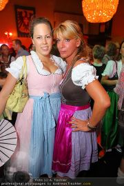 Almdudlerball Gäste - Rathaus - Fr 17.09.2010 - 138