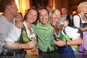 Almdudlerball Gäste - Rathaus - Fr 17.09.2010 - 142