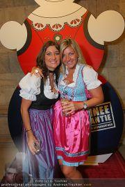 Almdudlerball Gäste - Rathaus - Fr 17.09.2010 - 154