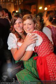 Almdudlerball Gäste - Rathaus - Fr 17.09.2010 - 174