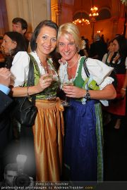 Almdudlerball Gäste - Rathaus - Fr 17.09.2010 - 48