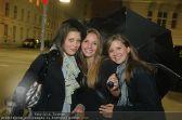 I love Vienna - Rathaus - Sa 18.09.2010 - 27