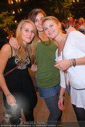 I love Vienna - Rathaus - Sa 18.09.2010 - 59