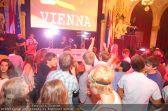 I love Vienna - Rathaus - Sa 18.09.2010 - 90