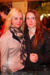 DocLX Unifest - Rathaus - Fr 08.10.2010 - 42